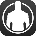 [Android] Just 6 Weeks Fitness App $1.29 (Usually $2.59)