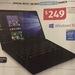 ALDI Unisurf Notebook 14.1' Inch, 4GB Ram, 32GB Storage $249