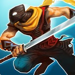 [Android] Shadow Blade FREE (Was $2.20) @ Google Play