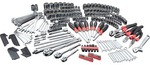 Toolpro Tool Kit Expansion, 275 Piece - $149.50 (RRP $299) + Free Shipping @ Supercheap Auto - Online Deal Only