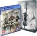[PS4/XB1] For Honor (with Steelbook) AU $47.99 @ OzGameShop