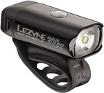 Pushys Half Yearly Clearance Lezyne 300XL $20, USB 300LM Light $10, 3HR Fuel Packs $10, $20 off $100 + Delivery