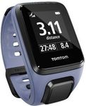 Clearance & Up to $100 Cashback TomTom Spark GPS Fitness Watch $100 Cardio $150 Cardio+ Music $175 @ Officeworks Free C&C
