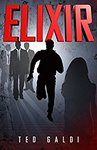 $0 eBooks: Elixir by Ted Galdi (Author) + More @ Amazon (Kindle Edition)
