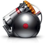 Dyson Cinetic Big Ball Origin for $434 + Shipping @ Billy Guyatts