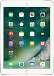 "iPad Pro 9.7"" 256GB Wi-Fi + 4G $786 Delivered (SG) @ Shopmonk"