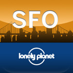 iOS - Lonely Planet Rome, San Francisco & NY City Guides Free EXPIRED