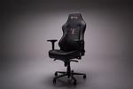 28% off Secret Lab TITAN Chair - $499 + Postage @ Secret Lab