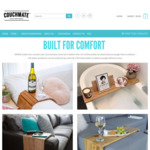 30% off Your Order @ Couchmate (Couch Tables)