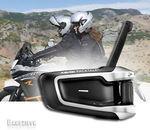 Cardo Scala Rider Packtalk Headset - $286.76 Delivered @ Bandzibon's Shop eBay