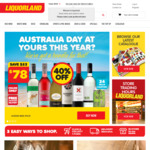 Coles Docket: $10 Corona 6 Pack @ Liquorland