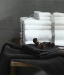 MM Linen Dune 6 Piece Bath Towel Sets 600gsm & 100% Cotton on Sale, Was $139.95 Now $69.95 with FREE Shipping @Planet Linen