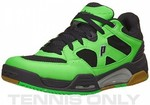 Prince Indoor Squash Shoe $27.50 + $5 Delivery @ Tennis Only