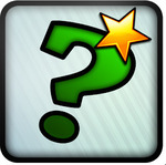(Android) FREE Riddle That Premium (Was $1.12) @ Google Play