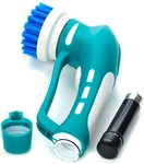$39 Power Scrubber Multipurpose Cleaning Kit + Free Shipping @ Livingstore.com.au