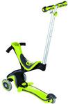 Win a Globber Evo Comfort Scooter Valued at $200 @ Femail.com.au