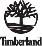 Win a Pair of Timberland Flyroams Worth $249 from Timberland