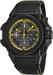 Snyper One Chronograph Men's Watch (Grey Market) - US$1495 + US$88 + GST/Customs (~AU$2063 + GST) @ Gem Nation