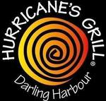 [NSW] A Rack of Ribs with Chips for $30 @ Hurricane's Grill, Darling Harbour (Sydney)