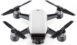 DJI Drones on Sale: Spark Combo $773 (Was $859) @ Australian Geographic
