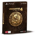 [PS4] Uncharted 4: A Thief's End Special Edition $19 (In-Store, Click & Collect or Delivery (~$2)) @ JB Hi-Fi