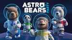 [Nintendo Switch] Astro Bears Party $1.50 (Normally $7.50)