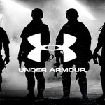 LEGEAR Australia (Military/Hiking Gear) - 50%-off under Armour Boots and Clothes / Free Shipping Site-Wide / Blackhawk Clearance