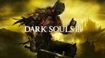 (PC) Steam - Dark Souls III - $17.49 AUD @ Fanatical