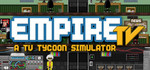 [PC] Steam - Empire TV Tycoon - $2.99 US (~$4.20 AUD) - Steam