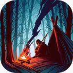 [iOS] Day R Premium $1.49 @ iTunes Store