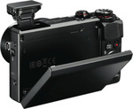 Canon PowerShot G7X II Digital Camera $539.86 Delivered @ The Good Guys eBay