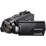 BIGW $350 Samsung H200 Full HD Camcorder Very Good Deal, Save $234 Cheapest FULL HD Camcorder