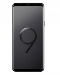 Samsung Galaxy S9 G960FD 64GB Dual Sim - Midnight Black $687.90 @ Catch (via TechinSEA)