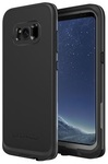 Lifeproof Fre Case for Samsung Galaxy S8+ $29 Delivered @ Telstra Online
