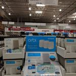 [VIC] NetGear Orbi RBK23K 3 Pack $379.98 @ Costco Docklands (Membership Required)