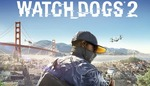 [PC] Watch Dogs 2 - Std US $14.99 (AU $21.06) / Deluxe US $13.99 (AU $21.33) / Gold US $19.99 (AU $30.89) @ Humble Store