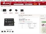 New Release-TBS 5980 USB DVB S2 TV Qbox CI Box/Watch HDTV on PC Only $118.99