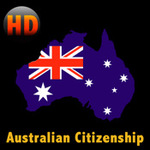 "FREE ""Australian Citizenship HD"" on iOS [6.4 MB] (was $4.99)"
