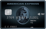 Point Hacks Exclusive - 100,000 Bonus Membership Rewards Points with The American Express Explorer Card ($395 Annual Fee)