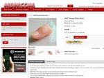 4GB Thumb Flash Drive $10.98 USD Shipped - Save $2