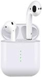 i10 TWS Bluetooth 5.0 Earphones w/ Charging Case $18.99 US (~$27.04 AU) Delivered @ GeekBuying