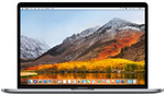 "15% off Apple Products - iPad Pro 11"" 64 GB $1044.65, Homepod $424.15 @ Myer"