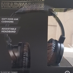 [SA] Noise Cancelling Headphones $10 (Was $49) @ Target (Adelaide City)