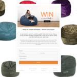 Win an Urban KloudSac Worth $539 from KloudSac