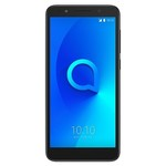 Telstra Alcatel 1X Pre-Paid Smartphone $29 Pickup or + $7.95 Delivery @ Harvey Norman