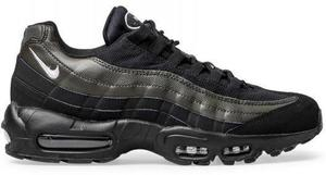 info for b4f83 3c7f2 NIKE Air Max 9: Mens $99.99 /Womens $69.99 (Sold out ...