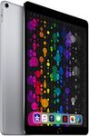 """iPad Pro 10.5"""" 64GB $629.10 256GB $701.10, iPad 5th Gen 128GB $349.20 + $13.00 Shipping @ The School Locker eBay"""