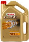 Castrol EDGE 5W30 A3 B4 Engine Oil 5L [2 for $71.31] $35.65 Per 5L Free Shipping @ Sparesbox eBay