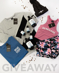 Win 1 of 2 Coffee & Activewear Prize Packs Worth $300 from First Press Coffee/Renegade X
