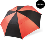 Golf Umbrella $9.99 @ ALDI
